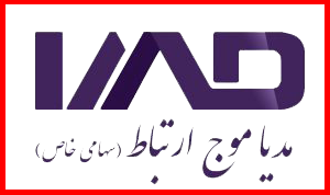 Media-logo-300x178